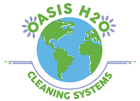 Oasis Organic H2O Cleaning Systems