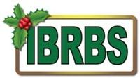 Rocky Mountain IBRBS (International Brotherhood of Real Bearded Santas)