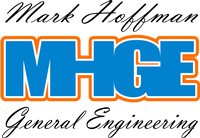 Mark Hoffman General Engineering