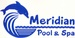 Meridian Pool & Spa
