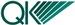 QK Inc.