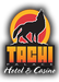 Tachi Palace Hotel and Casino