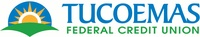 Tucoemas Federal Credit Union