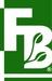Tulare County Farm Bureau