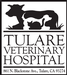 Tulare Veterinary Hospital