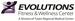 Evolutions Fitness & Wellness Center
