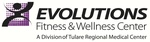 Evolutions Fitness & Wellness Center
