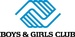 Boys & Girls Club Tulare