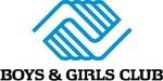 Boys & Girls Club Tulare