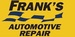Frank's Automotive Inc.
