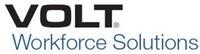 Volt Workforce Solutions