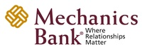 Mechanics Bank-Tulare