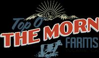 Top O' The Morn Farms Inc.