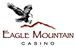 Eagle Mountain Casino