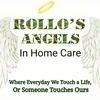 Rollo's Angels In Home Care