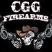CGG Firearms