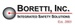 Boretti Inc.