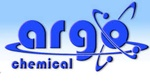 Argo Chemical Inc.