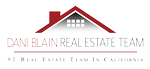 Dani Blain Real Estate Team