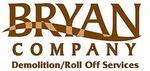 Bryan Company