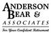 Anderson Bear & Associates