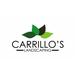 Carrillo's Landscaping