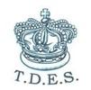 T.D.E.S Hall