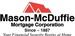 Mason McDuffie Mortgage Corp.