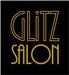 Glitz Salon