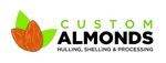 Custom Almonds LLC