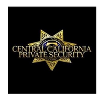 Central California Private Security