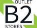 B2 Outlet Stores