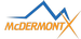 McDermont Venture, Inc.