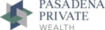 Pasadena Private Wealth