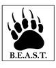 B.E.A.S.T