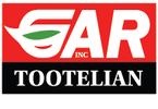Gar Tootelian Inc.