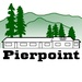 Pierpoint Bar & Grill