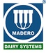 Madero Dairy Systems