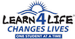 Learn4Life/Kings Valley Academy II Schools