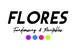 Flores Fundraising and Printables