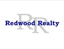 Redwood Realty