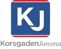 Korsgaden/Jansma Insurance Agency