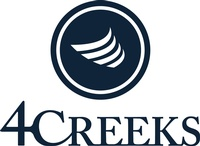 4Creeks, Inc.
