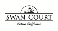 Swan Court Conference Center