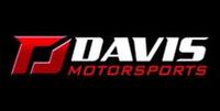 Davis Motorsports & RV Storage