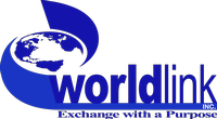 World Link, Inc.