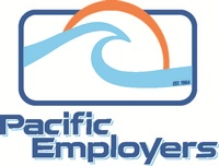 Pacific Employers