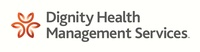 Dignity Health Management Services