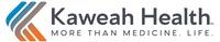 Kaweah Health -Tulare Health Clinic
