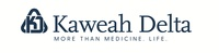 Kaweah Delta -Tulare Health Clinic